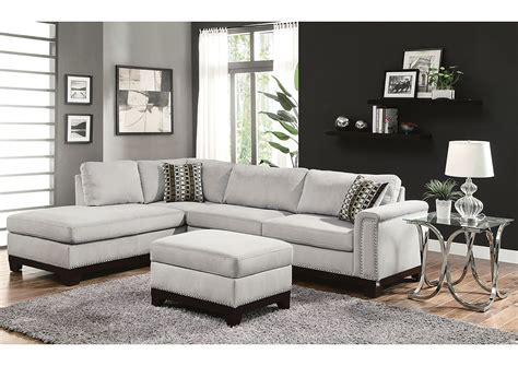 jennifer couch jennifer convertibles sofas sofa beds bedrooms dining