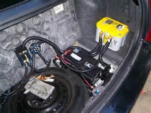 Battery For Chrysler 300 Keisha S 300c On 24 S W Sundown Jbl Clarion Pioneer