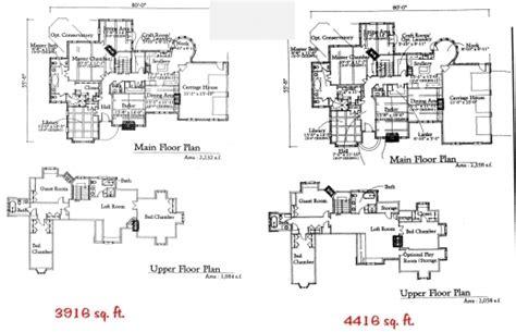 Fairy Tale Castle House Plans | incredible fairy tale castle house plans fairy tale castle