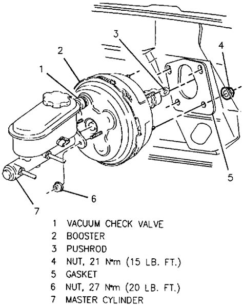 manual repair autos 1995 buick lesabre electronic throttle control service manual 2001 buick lesabre rear break replacement procedure suspension rear