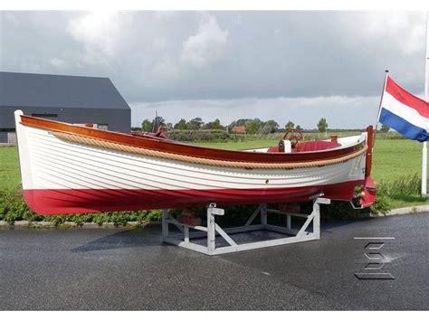 sloep te koop sloep boten te koop boats