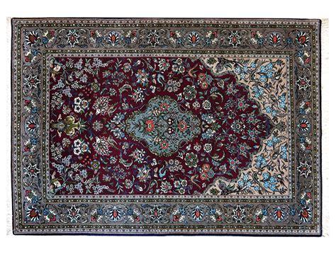 tappeti shop tappeto qum kork 332 gt shop gt irana tappeti