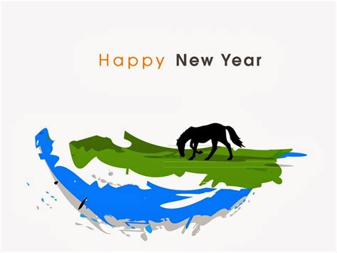 new year animal definitions new year animals wallpaper high definition