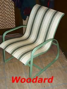 patio furniture replacement mesh chicpeastudio