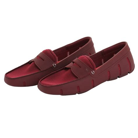 swims shoes swims mens swims loafer uk mens fashion free uk delivery