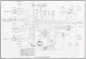 mci wiring diagrams mci wiring diagram exles