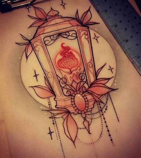 lantern tattoo meaning best 25 light ideas on