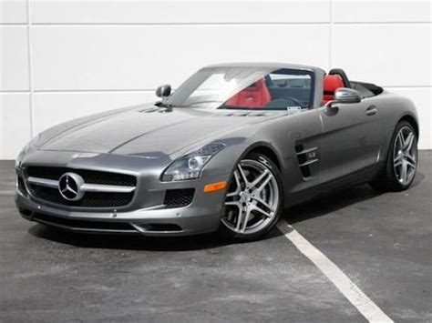 repair anti lock braking 2012 mercedes benz sls class interior lighting purchase used 2012 mercedes benz sls amg 174 extra clean low miles in downers grove illinois