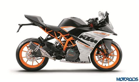 New Ktm Models Ktm Duke Rc Motorcycles To Be Phased Out By 2016 End New