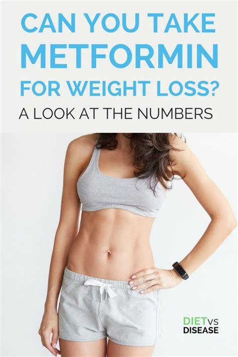 How Does It Take To Detox From Norco by How Does It Take To Lose Steroid Weight