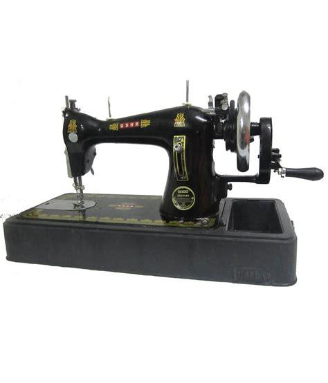 usha sewing machine motor price shop usha electric sewing machine comparison