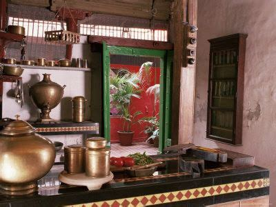 Traditional Indian Kitchen Design Ethnic Indian Decor Traditional Indian Kitchen Olden Eco Friendly Best Ways Of