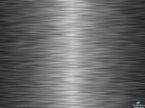 Chrome Backgrounds   WallpaperSafari