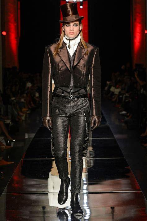 Inspires Mens Fall Fashion by 21st Century Crinoline Inspired Clothing The Crinoline Era