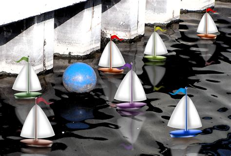 toy boat tongue twister toy boat toy boat toy boat picture by drivenslush for
