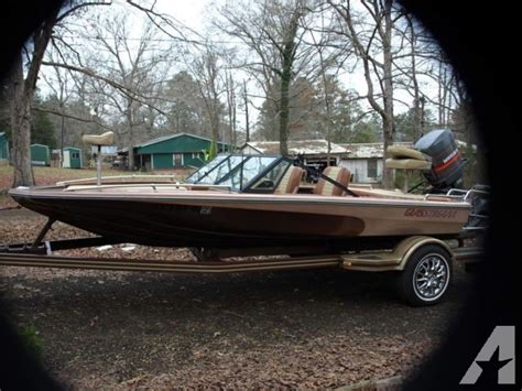 fish ski boats for sale near me 17 fish n ski very beautiful boat for sale in east