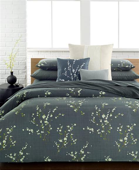 calvin klein comforter king calvin klein pyrus king duvet cover set duvet sets