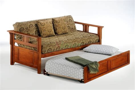 Daybed Frame With Trundle How Appealing Comfort Sofa Daybed With Trundle Bed Bedroomi Net