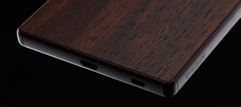 Lp Carbon Back Protector Sony Xperia Z5 Premium Z5 Premium Dual xperia z5 premium skins wraps covers 187 dbrand