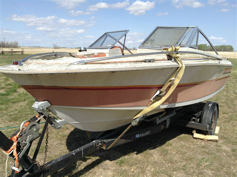 where are larson boats made larson boat for sale from usa