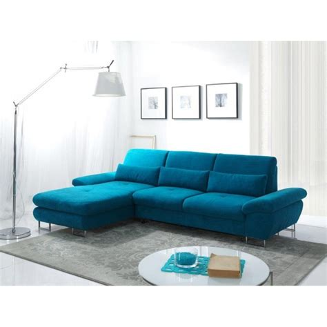 corner sleeper sofa bed reggio modern corner sofa bed sofas sena home furniture