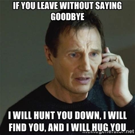 Goodbye Meme - funny bye pictures to pin on pinterest pinsdaddy