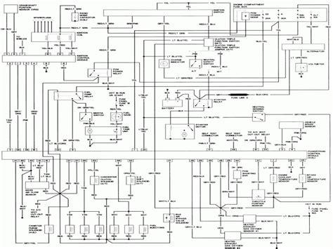 1983 yamaha virago 920 wiring diagram xv250 wiring diagram