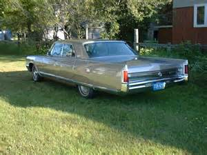 1964 Buick Electra 1964 Buick Electra 225 Information And Photos Momentcar