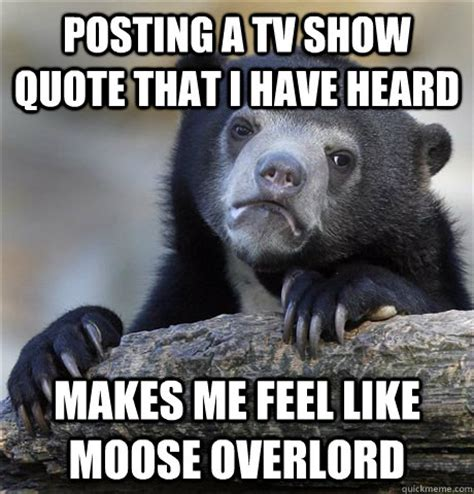 Atv Memes - atv memes quotes