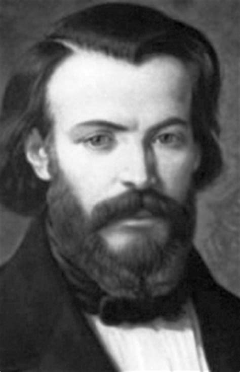 frederic ozanam professor at the sorbonne his and works classic reprint books catholicsaints info 187 archive 187 blessed antoine