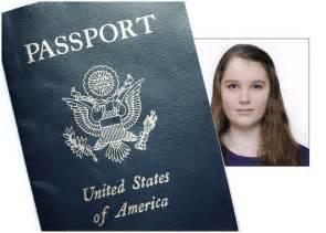 Passport Photos Strobist The Simple Light How To Take A Great Passport Photo