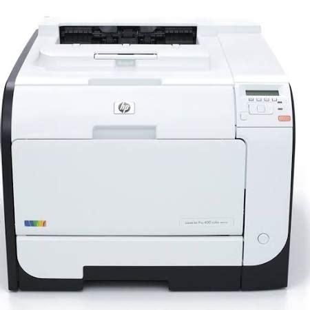 hp laserjet pro 400 color printer m451dn hp laserjet pro 400 color m451dn printer copierguide