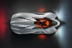 2013 Lamborghini Egoista Lamborghini Egoista 2013 Cartype