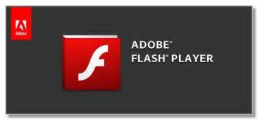 Adobe Flash Player Download For Pc Quot Adobe