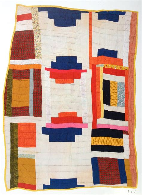 Gee Bend Quilt Patterns by 1000 Images About Quilts On Museums Patch