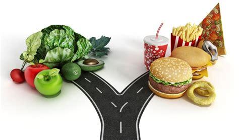 la dieta turbo de la dermatitis seborreica seborrea y la dieta 191 c 243 mo se conectan