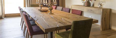 mobili di legno antica edilizia legname antico per l architettura