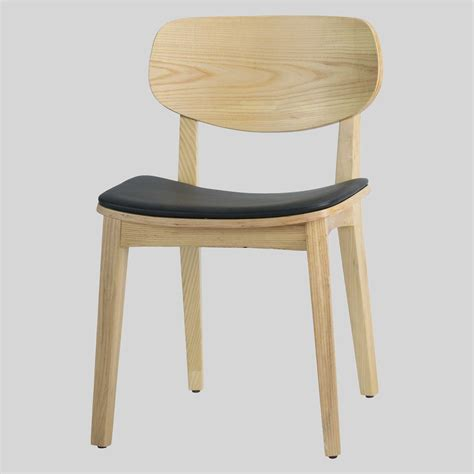 commercial dining chair commercial dining chair asahi concept collections
