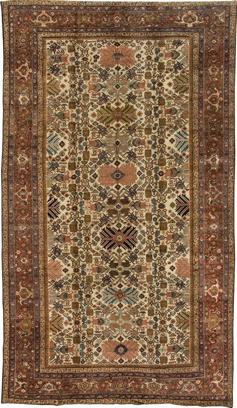 Antique Persian Rugs And Antique Oriental Rugs Antique Rugs Prices
