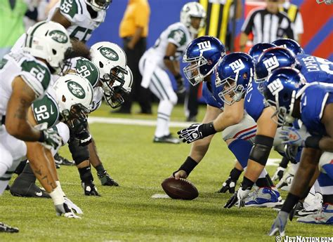 ny jets fan forum jets vs giants preview
