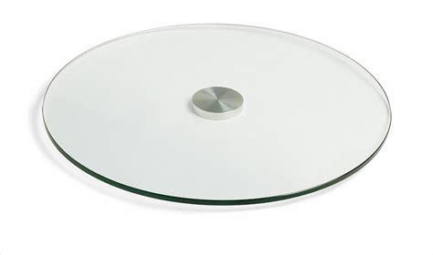 piano vetro per tavolo piano per tavolo in vetro temperato
