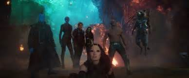 Guardians Of The Galaxy Infinity A Better Look At Kurt In Guardians Of The Galaxy
