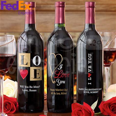 imagenes originales de vino regalos originales envio especial regalos en un click