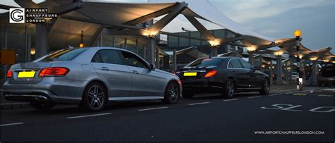 airport cars airport chauffeurs executive car transfers