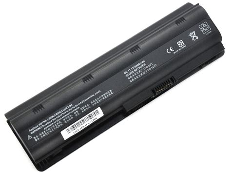 battery compaq cq42 new battery for hp compaq presario cq42 cq57 cq72 cq56