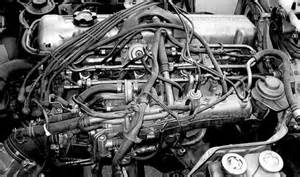 thoughts on z cars the 280zx spannerhead