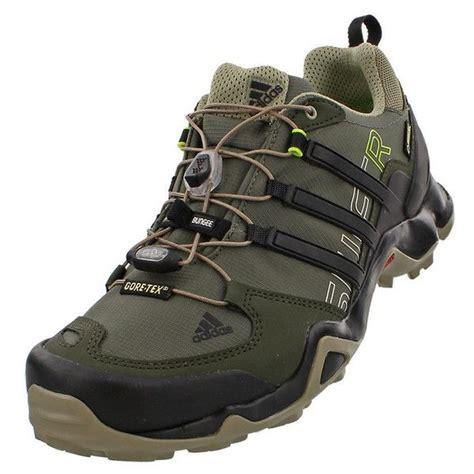 Boots R 011 best 25 adidas trail shoes ideas on trail