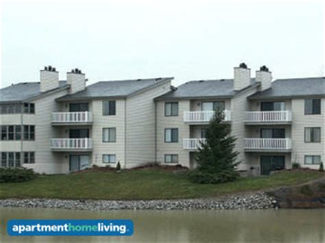 Kettering Apartments Defiance Ohio Kettering Apartments Defiance Oh Apartments For Rent