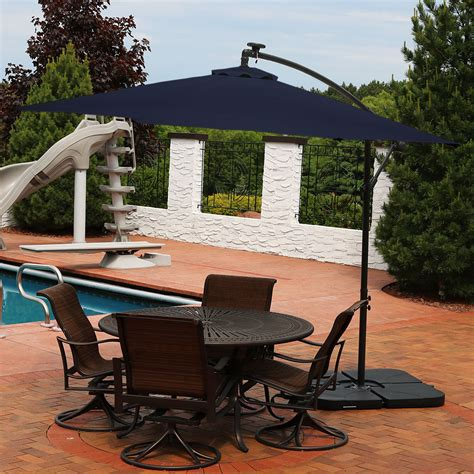 Outdoor Table Ls Solar Patio Ls 28 Images Patio Lights Singapore 28 Images Aliexpress Buy Solar Patio Ls