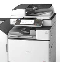 Mesin Fotocopy Ricoh Aficio mesin fotocopy ricoh tipe warna ricoh photocopy